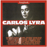 Carlos Lyra - Songbook Carlos Lyra (CD) - Carlos Lyra
