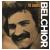 Belchior - Pequeno Mapa do Tempo - Belchior 70 Anos (CD)