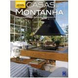 Casas de Montanha (Vol. 7) - Editora Europa