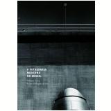A Fotografia Moderna no Brasil - Helouise Costa, Renato Rodrigues da Silva