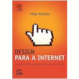 Design Para a Internet - Felipe Memória