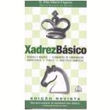 Xadrez Básico - Orfeu Gilberto D'Agostini