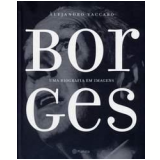 Borges - Alejandro Vaccaro