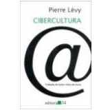 Cibercultura - Pierre Lévy