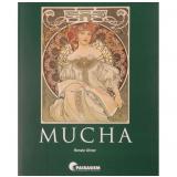 Alfons Mucha - Renate Ulmer
