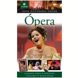 Ópera