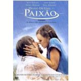 Diário de Uma Paixão (DVD) - James Garner, Gena Rowlands