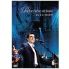 Padre F�bio de Melo - Eu e o Tempo (DVD)