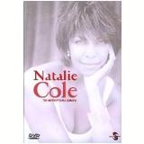 The Unforgettable Concert - Natalie Cole (DVD) - Natalie Cole