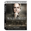 Cole��o Wall Street (DVD)