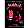 Girlschool - Live From The Camden Palace