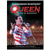 Queen - Hungarian Rhapsody (DVD)