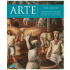 Arte: 1900-1945 (II)