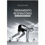 Treinamento Respiratório  - Alison McConnell
