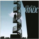 Vitalic - Ok Cowboy (CD) -