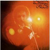 Roberto Carlos - Amigo - 1977 (CD)
