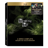 Breaking Bad (Blu-ray)