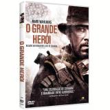 O Grande Heroi (DVD) - Mark Wahlberg