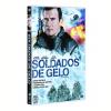 Soldados Do Gelo (DVD)