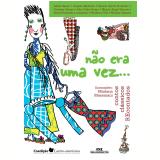 Não Era Uma Vez.... (Ebook) - David Hernández Labastida