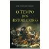 O tempo dos historiadores (Ebook)