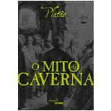 O Mito Da Caverna - Platão