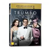 Trumbo (DVD) - Helen Mirren, Diane Lane