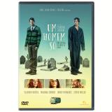 Um Homem Só (DVD) -