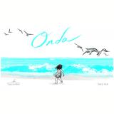 Onda - Suzy Lee