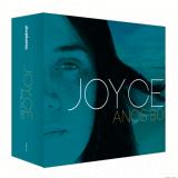 Box - Joyce - Anos 80  (CD) - Joyce