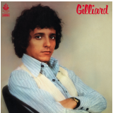 Gilliard - 1979 (CD)