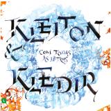 Kleiton & Kledir - Com Todas as Letras (DVD) - Kleiton & Kledir