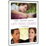 Um Novo Dueto (DVD) - Virginie Ledoyen