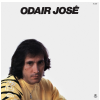 Odair José - 1987 (CD)