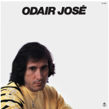 Odair José - 1987 (CD) - Odair José