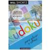 Sudoku: Para Aliviar o Stress