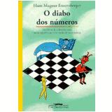 O Diabo dos Números - Hans Magnus Enzensberger