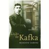 Li��o de Kafka