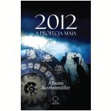 2012 - Alberto Beuttenmuller