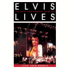 "Elvis Lives - The 25th Anniversary Concert - ""Live"" from Memphis (DVD)"