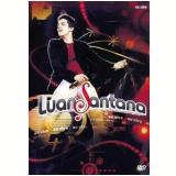 Luan Santana Ao Vivo (DVD) - Luan Santana