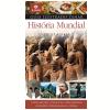 Hist�ria Mundial