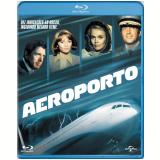 Aeroporto (Blu-Ray) - Vários (veja lista completa)