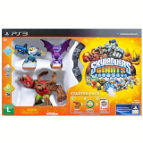 Skylanders Giants (PS3) -