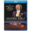 Andr� Rieu - Rieu Royale (Blu-Ray)