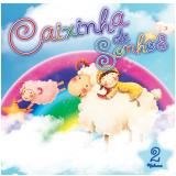 Caixinha Dos Sonhos Vol. 2 (CD) -