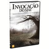 Invoca��o do Mal (DVD)
