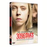 3096 Dias de Cativeiro (DVD) - Thure Lindhardt, Antonia Campbell-Hughes, Amelia Pidgeon