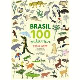 Brasil 100 Palavras - Gilles Eduar