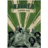 Sambaião Vivo (DVD) - Sambaião Vivo